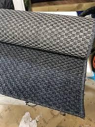 ikea morum indoor outdoor rug