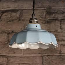 ceramic pendant light sky avalon