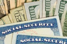 Boost Social Security Benefits ...