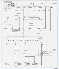 2002 hyundai accent radio wiring diagram 2004 hyundai accent radio wiring diagram 2009 hyundai accent wiring diagram brainglueco