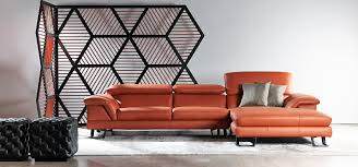 companies wellington leather furniture promote american. For Instance, Try Sofas, Bed, Dining, TV Console Or Coffee Table Companies Wellington Leather Furniture Promote American