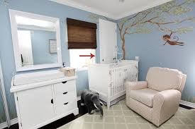 blackout blinds for baby room. 2013 Deadly Nursery, Toddler And Play Room Designs Blackout Blinds For Baby