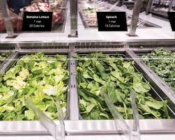 produce resumes fda resumes fresh produce inspections during shutdown packer