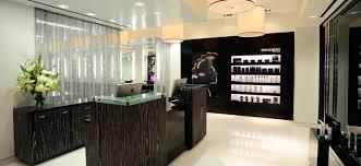 shu uemura art of hair hair salon locator