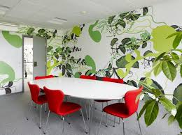 size 1024x768 fancy office. Office Tour: Inspiration: 60+ Walls That Are Not Boring Size 1024x768 Fancy N
