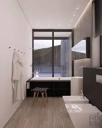 bathroomastonishing charming bedrooms asian influence home. FH1 House By KDVA Bathroomastonishing Charming Bedrooms Asian Influence Home