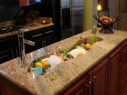 cool kitchen ideas. unusual but cool kitchen sink design ideas sinks a