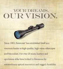 simmons model 21012. since 1983, simmons® has established itself as a visionary leader in high-quality simmons model 21012 o