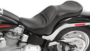 saddlemen® motorcycle seats components explorer