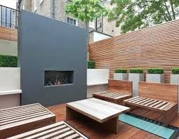 gas fireplace wall mounted modern design for outdoor area with wall mounted gas fireplace wall gas fireplace wall
