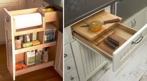 A seguir duas dicas para deixar sua cozinha linda! Ideias Para Deixar A Cozinha Mais Funcional