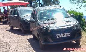 new car launches january 2015Maruti to Launch New Alto K10 Facelift w AMT in January 2015