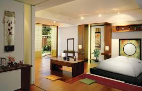 oriental bedroom asian furniture style. Single Bedroom Medium Size Style Japanese Furniture  Amazing Spaces . Modern Living Room Furniture Oriental Bedroom Asian Style