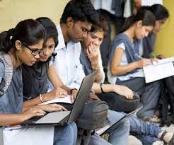 Icse 10th time table 2021 pdf mentions the exam dates, timing and venue. Chhattisgarh Cgbse Board Exam 2021 Class 12 Exams To Be Held From June 1 Students Allowed To Appear From Home Details Here
