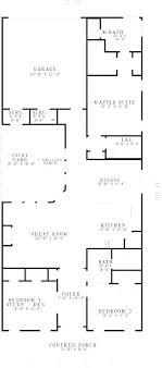 grey squirrel house plans luxury squirrel house plans eyenewsentertainment