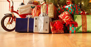 Holiday Shoppers Want <b>Speed</b> – Not Just <b>Free Shipping</b> | Material ...