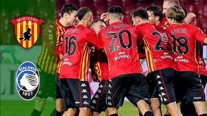 Benevento vs Atalanta #Benevento #Atalanta Match Highlights - YouTube