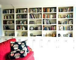 office book shelves. Bookcases:White Office Bookcase Bookcases Bookshelves Free Shipping Sonic White Wood Book Shelves