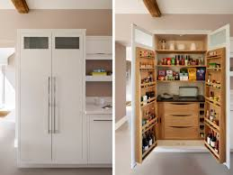 Wine Racks For Kitchen Cabinets Our New Linear Pantry Larder Complete With Wine Rack Oak Door