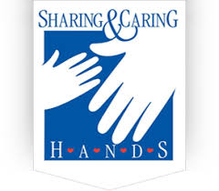 help the needy serve the poor sharing caring hands mn