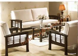 cal sitting wooden sofa set designs reclining small black area and white beautiful leather shaped set will ideas surely