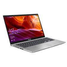 Asus X509fb Core i5 8265u Notebook Fiyatı - Vatan Bilgisayar