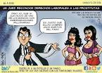 prostitutas en utrera comics de prostitutas