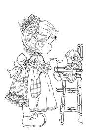 Small Picture Shoregirls Creations Pinterest Fun coloring books and