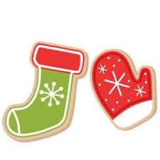 plate of christmas cookies clip art. Beautiful Clip Christmas Cookies Scrapbook Clip Art Christmas Cut Outs For Cricut With Plate Of Clip Art C