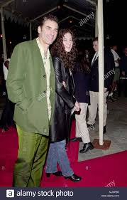 Michael Richards And Teresa Depriest High Resolution Stock Photography and  Images - Alamy