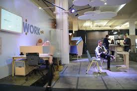 raw office. RAW Studios 100% Design Joburg 2017 - Best Office Raw T