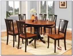 dining room sets orlando. modern dining room sets orlando e