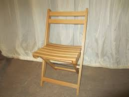 wood banquet chairs. Wood Banquet Chairs For Modern Wooden Patio