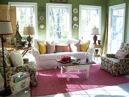 Modest sunroom decorating ideas Living Room Cottage Decorating Ideas Magnificent Regarding Living Room Sunroom Photos Modest With Modern Decorating Ideas Interior Lovely Sunroom Hgtv Ugears How To Decorating Top Of Pictures Page Ideas Sunroom Small
