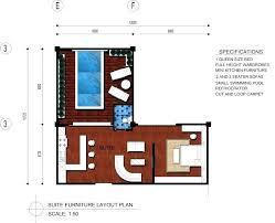 bedroom design tool. Living Room Planner Plus Bedroom Layout Tool Design High Resolution Image Interior On Ipad