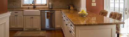 kitchen and bath long island ny. kitchen and bath long island ny i