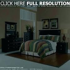 aarons furniture bedroom sets – opencrop