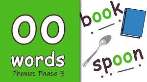 Long oo phonics download the entire collection for only $99 (school license) this is one of 1058 premium worksheets … this is one of 1058 premium worksheets that is available to members. Oo Words Blending Phonics Phase 3 Youtube
