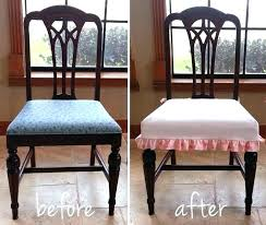 replacement dining room chair cushions replacement dining room chair cushions dining room chair cushions dining room chair seat covers dining room replacing