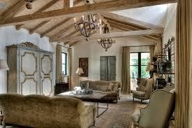 Mediterranean Living Room Design 15 Beautiful Mediterranean Living Room Designs Youll Love