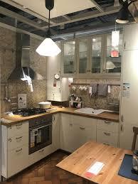 and modern ikea kitchen cabinets