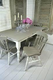 shabby chic dining sets. Shabby Chic Dining Sets