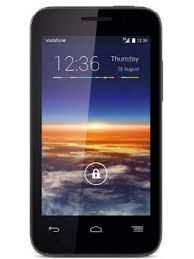 Compare Vodafone Smart 4 Mini vs ...
