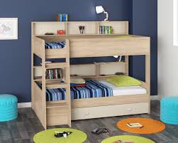 <b>Кровать двухъярусная Golden Kids 1</b> - купить кровать ...