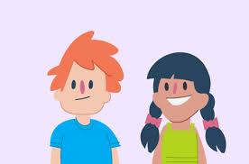 <b>Kids</b> Helpline | Phone Counselling Service | 1800 55 1800