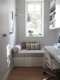 fresh small office space ideas home. office at home ideas small with nifty cool fresh space