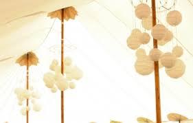 magnificent paper lantern chandelier echanting paper lantern chandelier meridanmanor