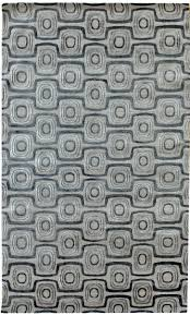 Contemporary Geometric Rugs Gallery Squares Modern Geometric Rug
