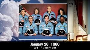Image result for the space shuttle Challenger