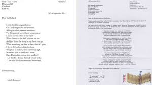 tesco replies to popcorn plaint with a sonnet cityam cityam